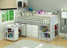 Bunk Bed With A Desk Bunk Bed Desk Shopping List Bunk Bed Desk Futon Countrycodes Co