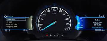 new ford ranger for sale in woden belconnen mitchell goulburn