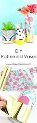 925 best easy diy ideas for the home images on pinterest