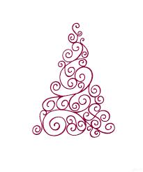 christmas designs christmas lights decoration