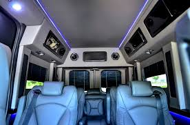 dodge ram promaster canada hendrick dodge now offering ram promaster conversions and luxury