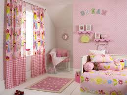 Light Pink Blackout Curtains Kids Pale Pink Childrens Curtains Best With Blackout Bedroom Decor For