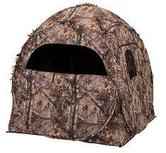 Best Bow Hunting Blinds Best Ground Blinds For Bow Hunting Best Bow Hunting Reviews