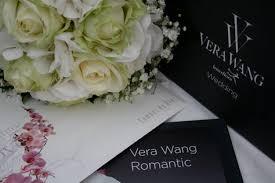 vera wang flowers lamber de bie flowers official vera wang wedding florist vera