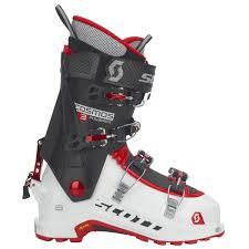 adventure motorcycle boots scott cosmos iii alpine touring ski boots 2018 next adventure