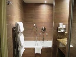 Bathroom Ideas Decorating Cheap Bathroom Cheap Bathroom Ideas Makeover Home Design Image Photo