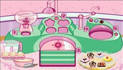 jeux pour fille de cuisine jeux de fille gratuit de cuisine intérieur intérieur minimaliste