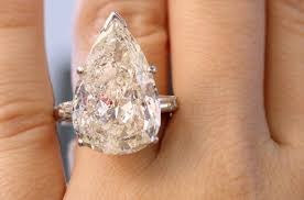 most beautiful wedding rings the best most beautiful engagement rings on ebay ebay
