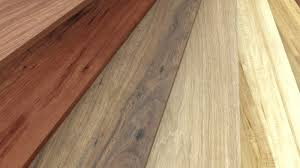 flooring sunset forest products inc