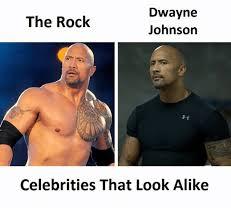 Dwayne Johnson Meme - dwayne the rock johnson meme 14 wishmeme