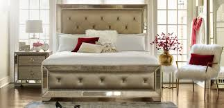 signature bedroom furniture bedroom furniture american signature furniture