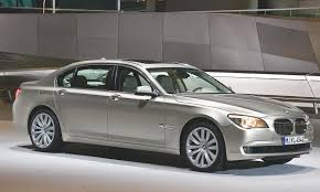 future bmw 7 series bmw recalls older 7 series cars for doors that could fly open
