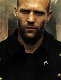 jason statham hairstyle pmb s stubble tips the jason statham pall mall barbers