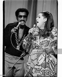 november 1 1969 davis jr host cass pictures getty images