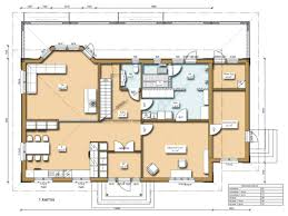 house plan for small plot
