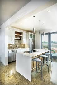 stunning kitchen design ideas images images liltigertoo com