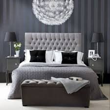 Bedroom Designs For Adults Bedroom Ideas For Adults Pinterest Therobotechpage