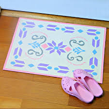 pin u0027em all fun crafts to make with your kids frozen room