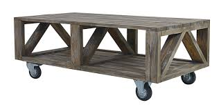 round industrial side table industrial side table best gispen industrial side table at stdibs
