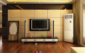 Bedroom Wall Tiles Bedroom Wall Tiles Service Provider by Wall Designs For Living Room India