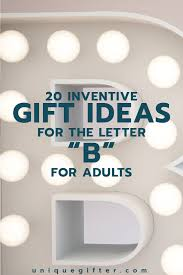 357 best gift ideas just because gifts images on