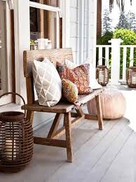 front porch bench ideas front porch bench best 25 ideas on pinterest 3 wonderful patio
