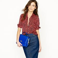 j crew blouses everything but ordinary blouse j crew look alike