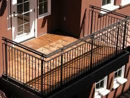 balkon fliesen holz 9 best holzfliesen holz images on balcony balcony
