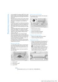 load capacity bmw x5 2009 e70 owner u0027s manual