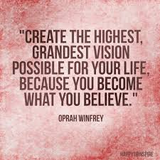 quotes about being happy with your life elegant quotes about vision 47 for your best love quotes with