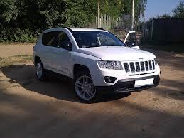 compass jeep 2011 джип компасс 2011 2 4л выбор кстово полный привод расход 9