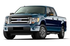 2014 ford f 150 owner manuals u0026 warranties official ford owner site