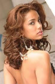 erica mena hair love hip hop exposed mobb deep tag teamed erica mena