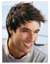 list of boys hairstyles list of men hairstyles or straight hairstyles boys all in men