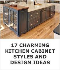 painting kitchen cabinets using deglosser how to quickly paint kitchen cabinets without sanding