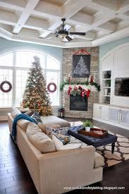 13 best new home living room images on pinterest corner