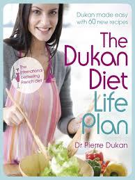 41 best dukan diet images on pinterest dukan diet recipes