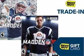 best buy black friday deals 2009 best buy stores trade in madden nfl 17 ps4 or xb1 for minimum