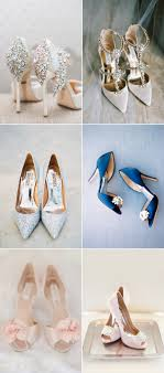wedding shoes brands wedding shoes for modern brides 5 affordable luxury brands you