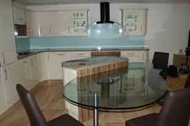 bespoke glass splashbacks instantly brighten your kitchen bespoke glass splashbacks instantly brighten your kitchen daily pop news latest