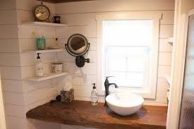 Tiny House Bathroom Design 40 Inspiring Tiny House Bathroom Design Ideas