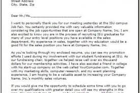 Examples Of Follow Up Letters After Sending Resume Follow Up Letter After Sending Resume Sample After Sending Cv