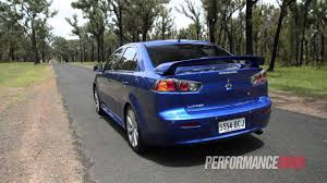 mitsubishi lancer 2017 manual 2015 mitsubishi lancer xls 0 100km h u0026 engine sound youtube