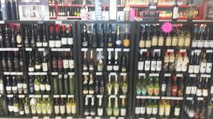 liquor stores thanksgiving airdrie liquor store beer wine u0026 spirits