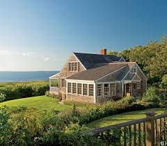 shingle style cottage 26 beautiful and beachy shingle style homes photos architectural