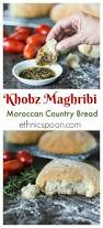 Cuisiniere Super U by 1892 Best Foodie Travel Images On Pinterest Group Greek Recipes