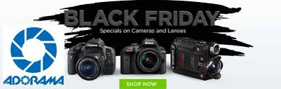 best black friday camera deals usa fujifilm x100f archives page 4 of 5 fuji rumors
