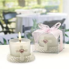 baptism centerpiece decoration ideas for girls creatively