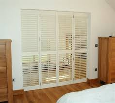 Room Divider Door - divider marvellous shutter room divider glamorous shutter room