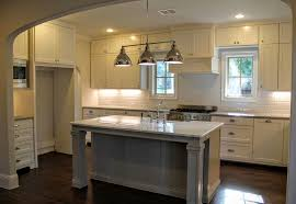 kitchen cabinet companies furniture canyon creek cabinets canyon creek cabinets showroom